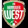 JSG Hannover-West Logo